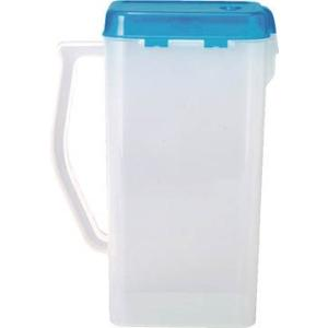 コニシ エコP用ニューハードケース 4856 清掃用品・床用洗剤・ワックス|rcmdin
