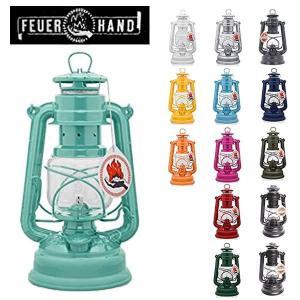 Feuerhand フュアハンド Lantern ランタン 276 レジャー キャンプ アウトドア オイルランタン インテリア 家具|rcmdin