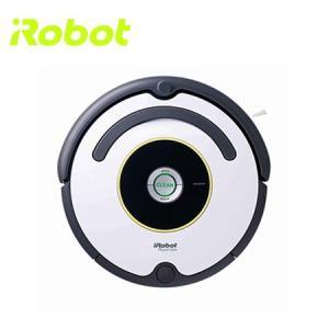 ルンバ622 iRobot Roomba アイロボット 全自...