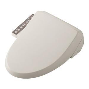 LIXIL リクシル 脱臭機能付き シャワートイレ 温水洗浄便座 CW-RG20/BN8 オフホワイト 取付工事不可|rcmdin