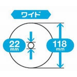 ビクター 映像用DVD-R 片面2層 CPRM対応 8倍速 ワイドホワイトプリンタブル 日本製 30枚 VD-R215CS30 rcmdin 03
