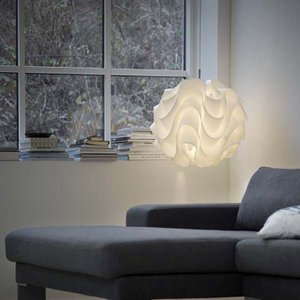 【日本製】 北欧ペンダントライト LED1灯 照明 ライト LED対応 リビング  北欧家具 シーリングライト  電球別売 代引不可 rcmdse