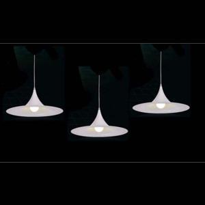 【日本製】 ペンダントライト LED1灯 照明 ライト LED対応 モダン リビング   シーリングライト  電球別売 代引不可 rcmdse