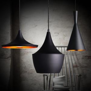 【日本製】 デザインペンダントライト LED1灯 照明 ライト LED対応 モダン リビング   シーリングライト  電球別売 代引不可 rcmdse