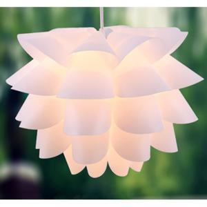 【日本製】 デザインペンダントライト LED1灯 照明 ライト LED対応 北欧 リビング   シーリングライト  電球別売 代引不可 rcmdse