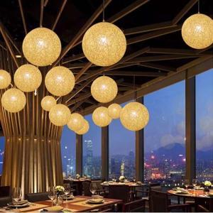 【日本製】 デザインペンダントライト LED1灯 照明 ライト LED対応 和風 リビング  シーリングライト  電球別売 代引不可 rcmdse