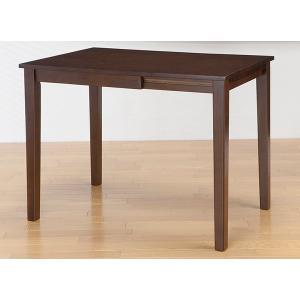 コンパクト片バタダイニングテーブル テーブル 幅60cm - 90cm バタフライテーブル 伸縮式テーブル 便利 木製 おしゃれ 代引不可|rcmdse