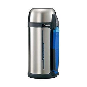 象印 ステンレスボトル 1.3L SF-CC13-XA|rcmdse