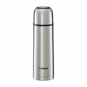 象印 ステンレスボトル 0.5L SV-GR50-XA ステンレス|rcmdse