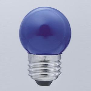 寸丸球青 G-13H BL エルパ ELPA 朝日電気|rcmdse|02