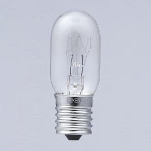 庫内灯透明 G-25H C エルパ ELPA 朝日電器|rcmdse|02