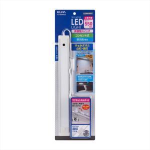 朝日電気 ELPA LED多目的灯 非接触 エルパ ALT-2030IR D|rcmdse