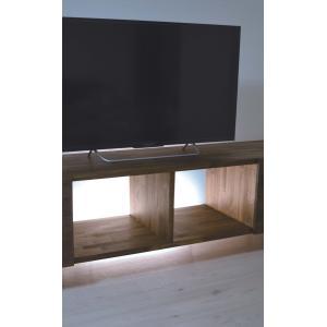 朝日電器 ELPA LED多目的灯 リモコン エルパ ALT-2060RE D rcmdse 03