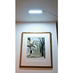 朝日電器 ELPA LED多目的灯 リモコン エルパ ALT-2060RE D rcmdse 04