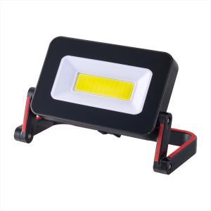 朝日電気 ELPA LEDポータブルライト エルパ DOP-PL01|rcmdse|02