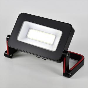 朝日電気 ELPA LEDポータブルライト エルパ DOP-PL01|rcmdse|03