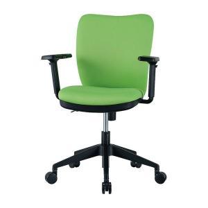 オフィスチェアー用T型可動肘 オフィスチェア用 T型可動肘 T型 可動 代引不可 rcmdse