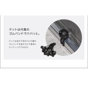 アルミサイクルハウス 2~3台用 SKHS-0203SV サイクルヤード 自転車 収納庫 ガレージ サイクルハウス 屋根 自転車置場|rcmdse|08