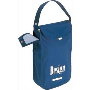 デザインバッグ 紺 10300|rcmdse