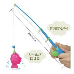 どきどきフィッシング 一般玩具 玩具おもちゃ|rcmdse
