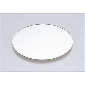 小判型鏡 10枚入 45341の関連商品10