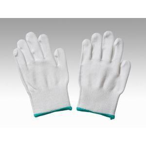 子供用手袋「守っ手ね2」&調理用(1ペア) 21377-435|rcmdse