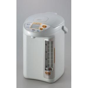 買物 感謝価格 電動ポット CD-PB50-HA