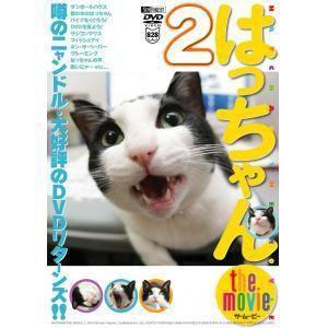 SDA66 はっちゃん the movie 2|rcmdse