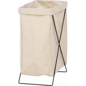 不二貿易 マルチ収納ボックス 縦型 IV 31509 雑貨 ホビー インテリア インテリア 不二貿易|rcmdse