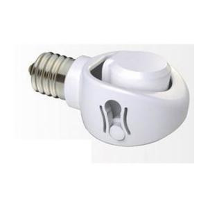 ライテックス LED電球専用可変式ソケット E17 DS1710|rcmdse