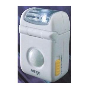 ライテックス マイクロセンサーライト ASL010|rcmdse