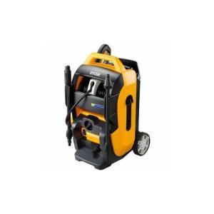 リョービ AJP-2100GQ-60HZ 高圧洗浄機 西日本 値下げ 60Hz専用 667401A 代引不可 宅配便送料無料