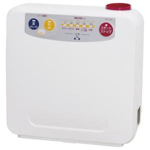 3Dエアバッグ付ふとん乾燥機 家電 生活家電 掃除機...