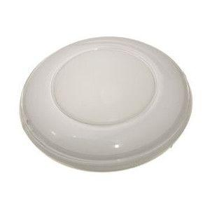 YAZAWA LEDミニプッシュライトホワイト PR5W その他の照明器具|rcmdse