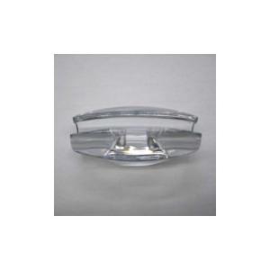 YAZAWA ペンダントコードアジャスタークリア PCM3C 家電 照明器具 その他の照明器具 代引不可|rcmdse
