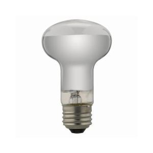 YAZAWA レフ形白熱ランプ RF100V57W|rcmdse