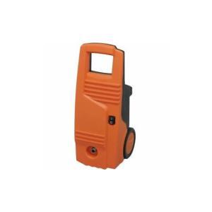 割引 アイリスオーヤマ 高圧洗浄機 FBN-601HG-D 代引不可 年間定番