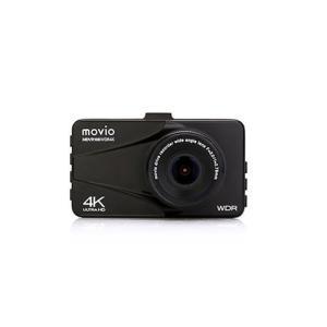 【商品詳細】 ●レンズサイズ・イメージセンサー 1/4 ・ CMOS Image Sensor   ...