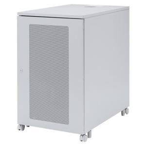 サンワサプライ 19インチマウントボックス H1000・19U CP-203|rcmdse