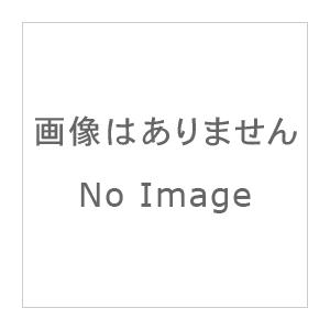 サンワサプライ ノートパソコンデスク(黒) NPC-10BK|rcmdse
