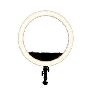 LPL LED リングライト モードプロ VLR-5800XP ハイライト 本物 L26859 明るさ 代引不可 撮影 限定価格セール