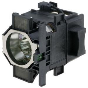 EPSON B-Z8000WU/ 8050W用 交換用ランプ ELPLP51 家電 映像関連 その他テレビ関連製品 EPSON 代引不可|rcmdse
