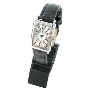とってもキュート 大人気 アレサンドラオーラ レディース腕時計 AO-1500 ORAS BK|rcmdse
