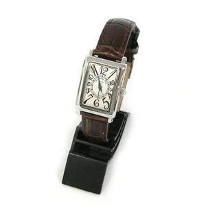 ALESSANdRA OLLA とってもキュート 大人気 アレサンドラオーラ レディース腕時計 ORAS|rcmdse