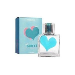 恋の一歩を踏み出せる香り! ピュアスウィートシックスティーン(香水・フレグランス)|rcmdse