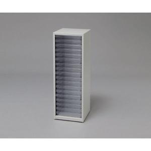 アイリスオーヤマ スチール フロアケース SFE-8180 フロアケース (ホワイト) SFE-8180|rcmdse