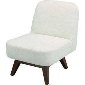 椅子 チェア ルッカ チェア CL-61CBE|rcmdse
