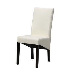 ダイニングチェア CL-811CIV ダイニング 椅子 イス いす 家具|rcmdse