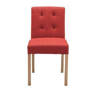 ダイニングチェア CL-812CRD ダイニング 椅子 イス いす 家具|rcmdse