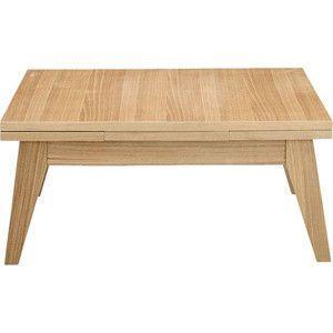 テーブル Copan コパン エクステンションテーブル CPN-107NA|rcmdse